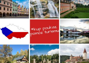 Kup_poukaz_pomoz_turismu.png
