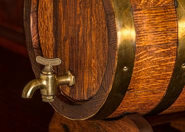 beer-barrel-956322_1920.jpg